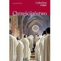 Chrześcijaństwo (opr. miękka)