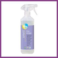 SONETT Płyn do mycia okien ze spryskiwaczem