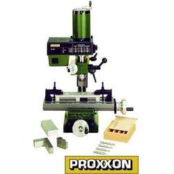PROXXON Frezarka precyzyjna FF 230