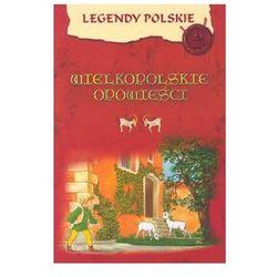 Wielkopolskie opowieści