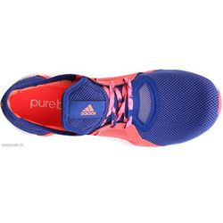 Adidas Adidas Pureboost X