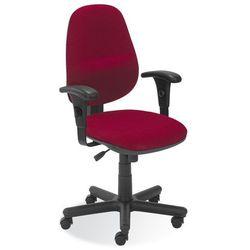 Krzesło Comfort profil R