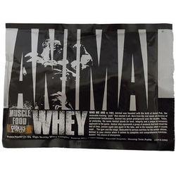 UNIVERSAL ANIMAL Whey - 33g
