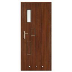 Skrzydło drzwiowe Tetris 70 Drew-Holtz, prawe