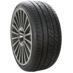 Cooper Zeon 4XS 255/50 R19 103 W