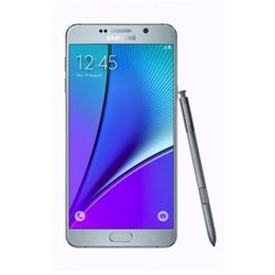 Samsung Galaxy Note 5 32GB Dual SIM SM-N9200