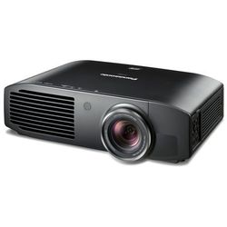 Panasonic PT-AT6000