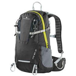 371d9b79aca03 plecaki turystyczne sportowe loap musoro 22 black blue - porównaj ...