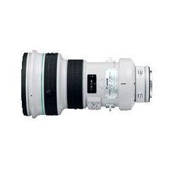 Canon 400 mm f/4.0 EF DO IS USM - Cashback 2150 zł przy zakupie z aparatem!