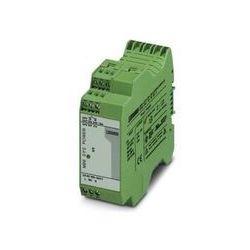 Zasilacz na szynę DIN Phoenix Contact MINI-SYS-PS-100-240AC/ 24DC/1.5 2866983, 24 V/DC 1.5 A