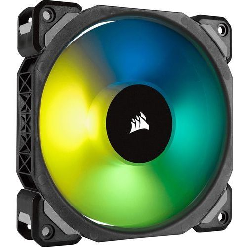 Wentylator CORSAIR ML120 Pro RGB LED (CO-9050075-WW)