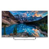 TV LED Sony KDL-43W807