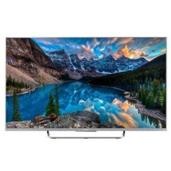 TV LED Sony KDL-43W807