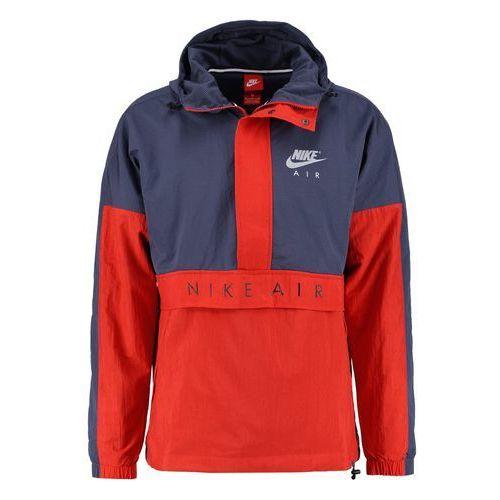 nowy autentyczny kolejna szansa tak tanio Nike Sportswear AIR Kurtka wiosenna thunder blue/university ...