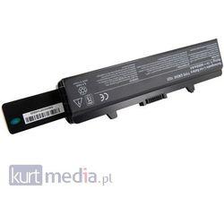 Whitenergy Bateria High Capacity Dell Inspiron 1525 11,1V 8800mAh