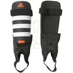 Ochraniacze piłkarskie adidas Everclub M AP7030