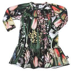 Sukienka Molo