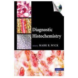 Diagnostic Histochemistry