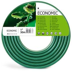 Wąż ECONOMIC 1