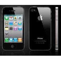 Apple iPhone 4 8GB Zmieniamy ceny co 24h (--98%)