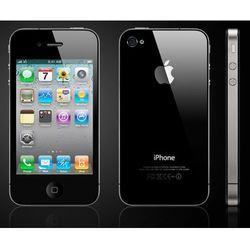 Apple iPhone 4 8GB Zmieniamy ceny co 24h (-50%)