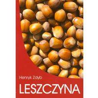 Leszczyna (opr. miękka)