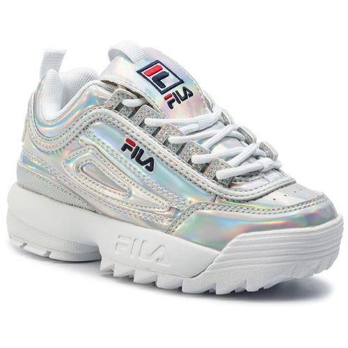 buty fila porównaj zanim kupisz