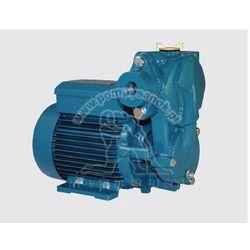 Pompa dławnicowa IPML 25/125 przeznaczona do cyrkulacji wody rabat 10%