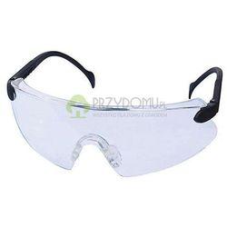 Okulary ochronne HECHT 900106