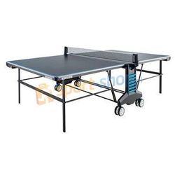Stół do tenisa stołowego Outdoor Sketch Pong Kettler