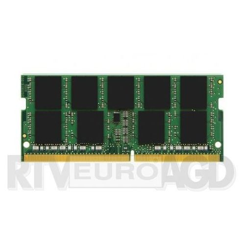 Kingston 16GB DDR4 2666 Non ECC