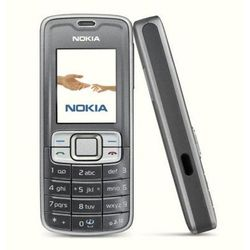 Nokia 3109 Zmieniamy ceny co 24h (--97%)