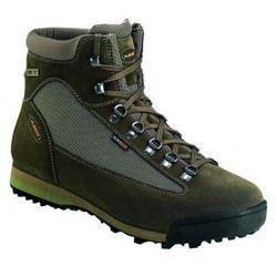 Buty męskie SLOPE GTX AKU (Rozmiar obuwia: 44 (długość wkładki 28,5 cm))