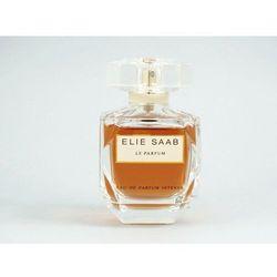 Elie Saab Le Parfum Intense (W) edp 90ml