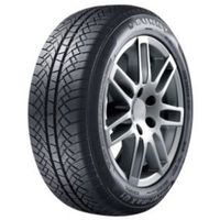 Sunny NW611 175/65 R14 86 T