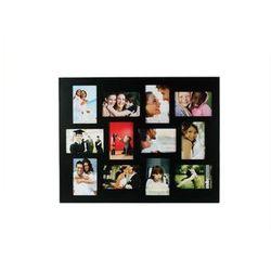 Ramka na 12 zdjęć