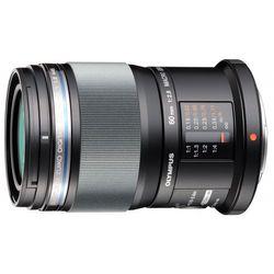 Obiektyw OLYMPUS M.Zuiko Digital ED 60mm 1:2.8 Macro