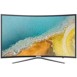 TV LED Samsung UE40K6372