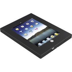 Zamykana obudowa ochronna renkforce 29215c43, do iPada 2/3/4/Air/Air 2 (dostępny przycisk Home)