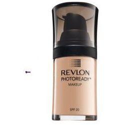 Revlon Photoready (W) podkład 012 Mocha 30ml