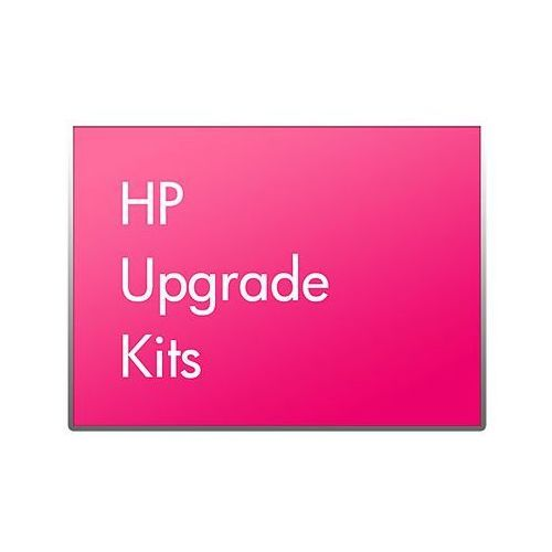 HPE 6616 Router Chassis Accessory Kit (JC497A)