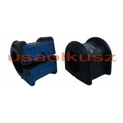 Tuleja / guma tylnego drążka stabilizatora MOPAR Fiat Freemont