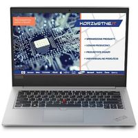 Lenovo ThinkPad 20N8007FPB