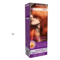 Marion Color (W) szampon koloryzujący 75 Miedź 80ml