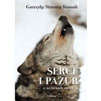 Gawędy Simony Kossak.