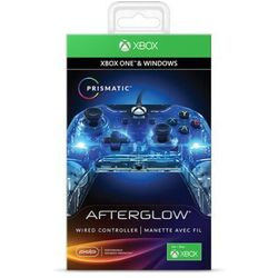 Kontroler PDP Afterglow do Xbox One/PC