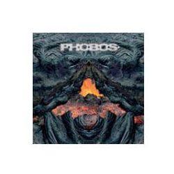 Phobos - Tectonics