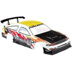 Karoseria Drift Car 1:10 - 12316