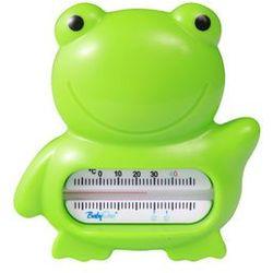Termometr do kąpieli - żabka