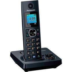 Telefon Panasonic KX-TG7861